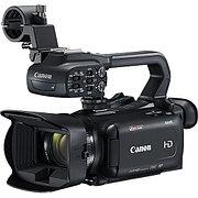 Цифровой HD камкордер Canon XA15