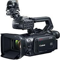 Компактный 4K камкордер Canon XF400, фото 1
