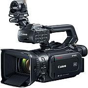 Компактный 4K камкордер Canon XF405 (3G-SDI выход)
