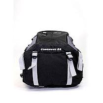 Туристический рюкзак Super-K, фото 3