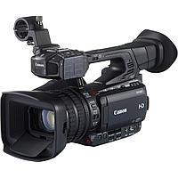 Компактный HD камкордер Canon XF200, фото 1