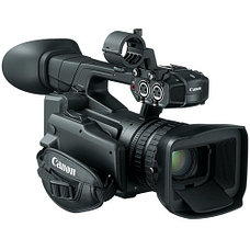 Компактный HD камкордер Canon XF200, фото 3