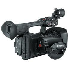 Компактный HD камкордер Canon XF200, фото 2