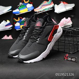 Кроссовки Nike Air Huarache Run, фото 2