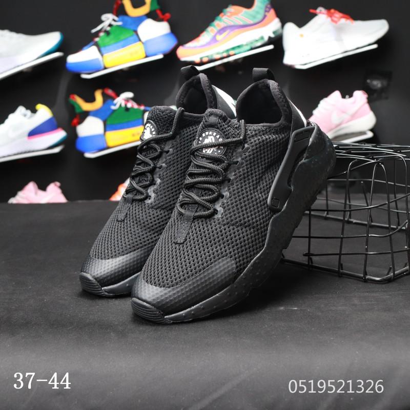 Кроссовки Nike Air Huarache Run