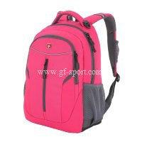 Рюкзак Swissgear pink