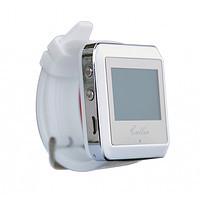 Часы пейджер для официантов ZJ-41E-A (кнопки вызова)
