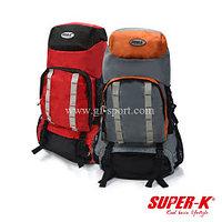 Рюкзак Super-K