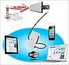 GSM Усилитель сотовой явязи и 3G сигнала, фото 4