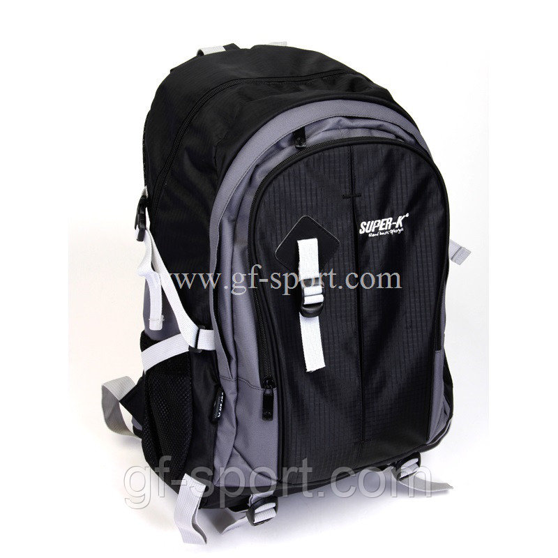 Рюкзак туристический Super-K