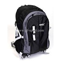 Рюкзак туристический Super-K, фото 1