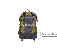 Рюкзак Mesuca 2