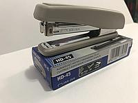 Степлер 24/6 kangaro HD-45, фото 1