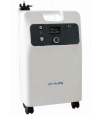 Кислородный концентратор Canta VH-5