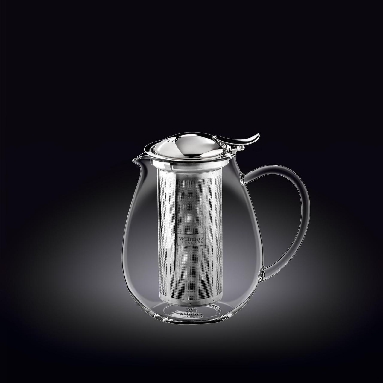 Чайник 600 мл