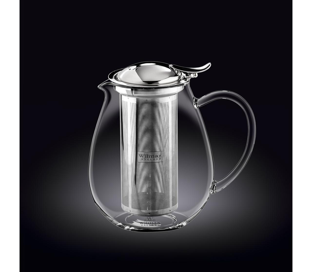 Чайник 1300 мл