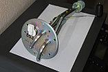 Датчик уровня топлива MITSUBISHI L200 KB4T, фото 3