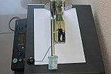 Датчик уровня топлива MITSUBISHI L200 KB4T, фото 2
