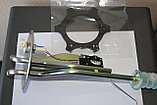 Датчик уровня топлива MITSUBISHI L200 KB4T, фото 4