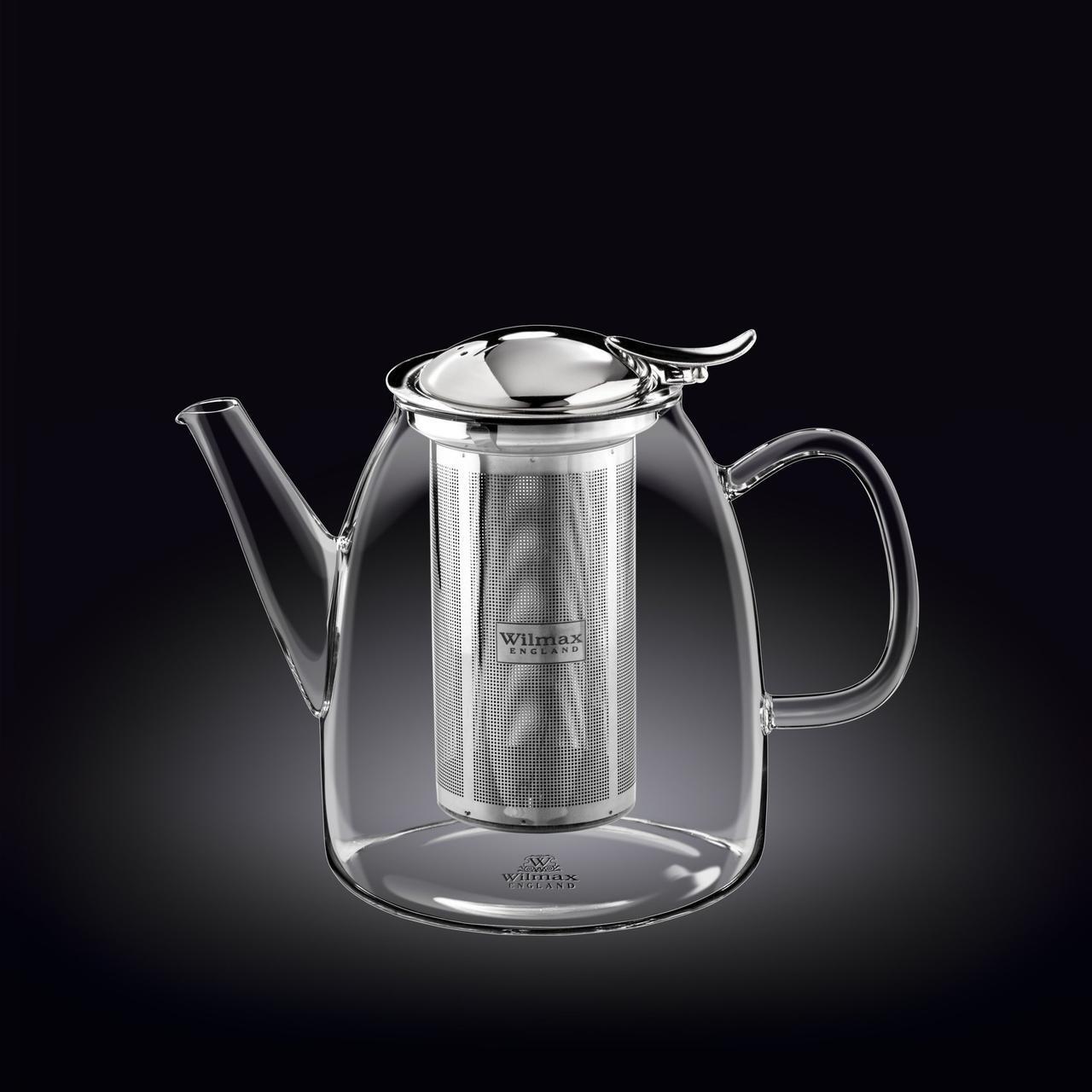 Чайник 1000 мл