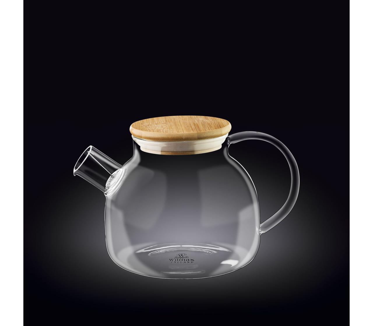 Чайник 950 мл