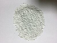 Микрокальцит и мраморная мука от 5 до 80 микрон, фото 1