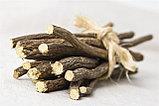 Солодка уральская, корень 50гр, фото 5