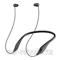 Bluetooth гарнитура Plantronics BackBeat 100, Black