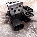 Резистор/реостат вентилятора Renault Logan 2,Sandero2, Lada Largus 2011>(NEW), фото 4