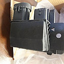 Резистор/реостат вентилятора Renault Logan 2,Sandero2, Duster,Lada Largus 2011>(NEW), фото 3