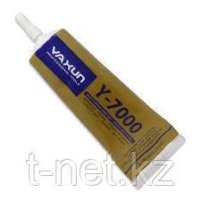 Гель Клей Yaxun Y-7000 50 ml  для склеивания дисплея и тачскринов
