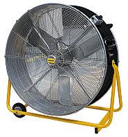Переносной вентилятор  Master DF 30