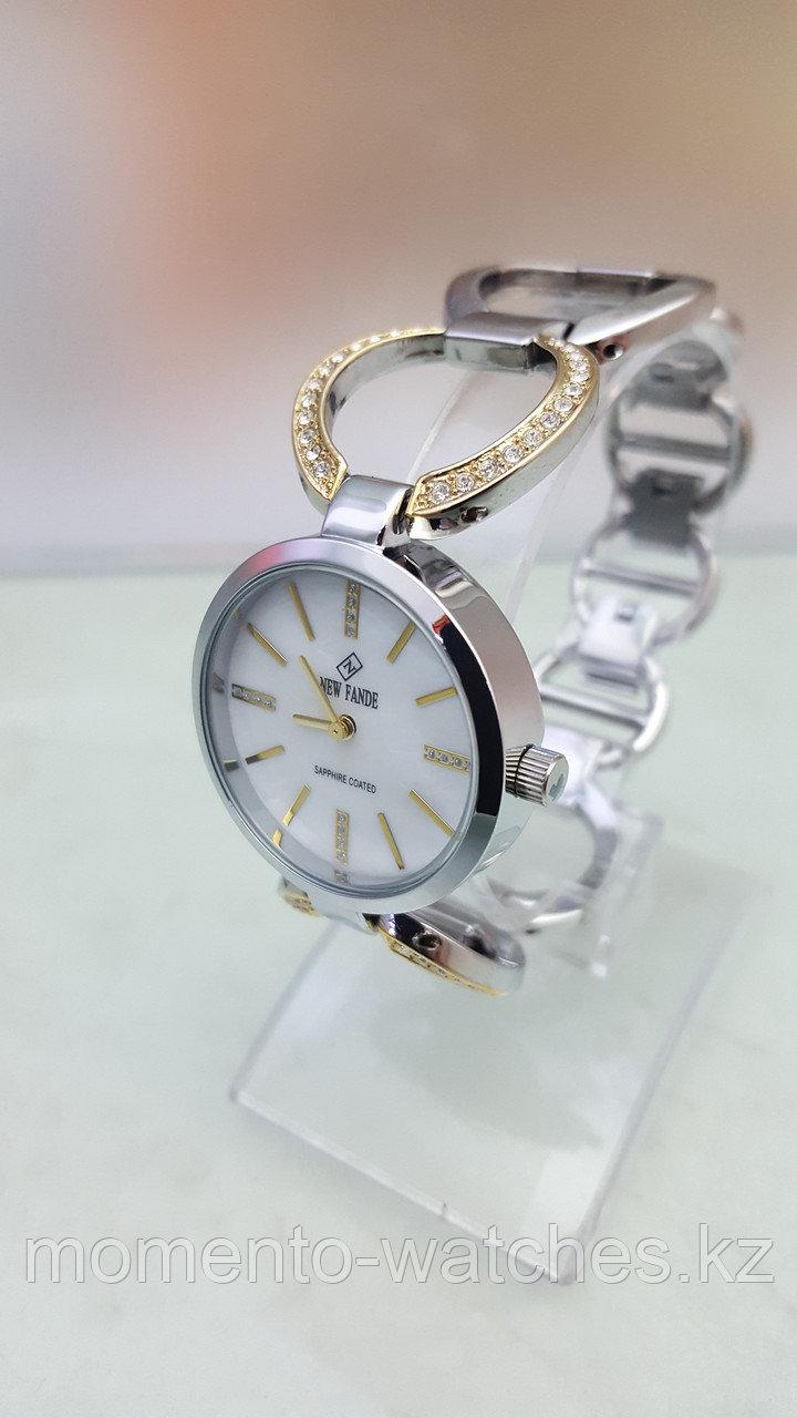 Женские часы New Fande