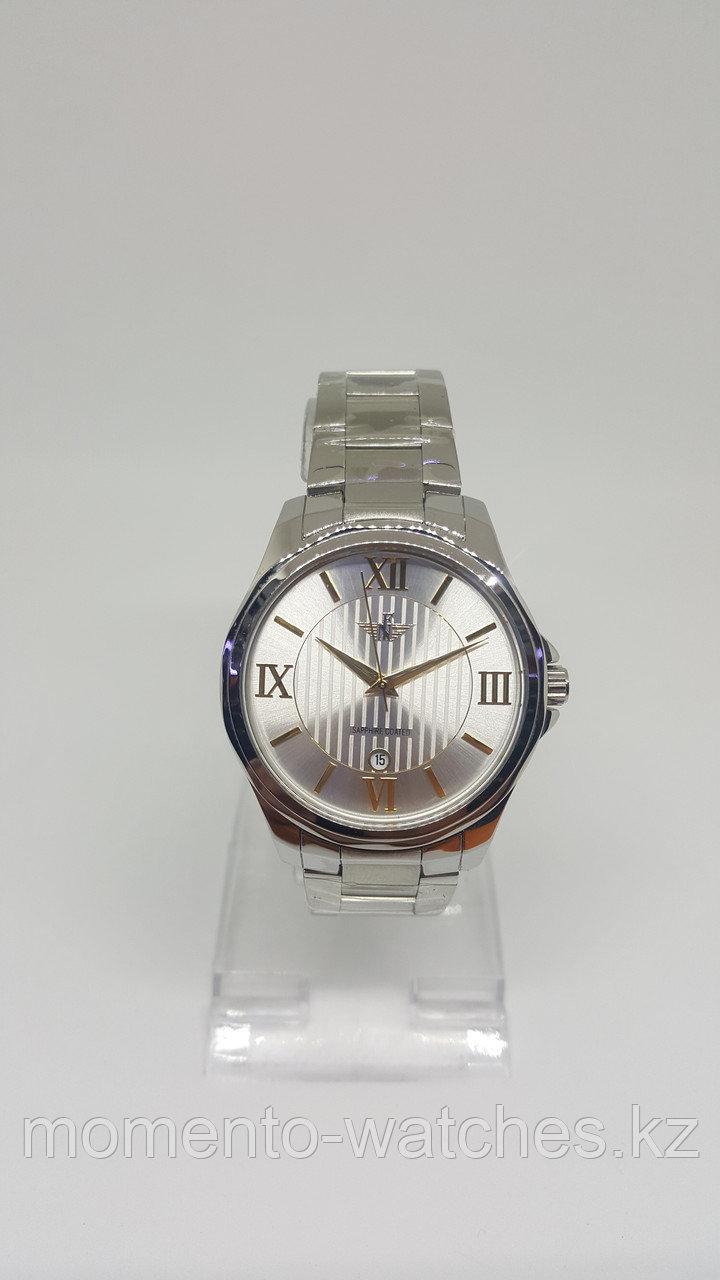 Мужские часы New Fande
