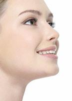 Шугаринг верхней губы (усики)