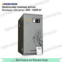 Котлы газовые Navien KDB – 200 GA