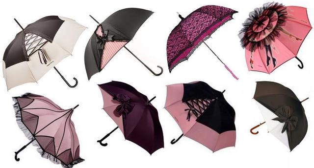 Зонты Женские.Мужские.Детские.Пляжные.