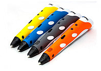 3D ручка Myriwel (RP100A)