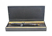 Ручка подарочная, шариковая