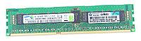 Модуль памяти HP 8GB (647651-081)