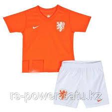 ФК Holand детская