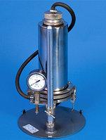 Прибор фильтровальный ГР-60