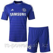 ФК Chelsea детская