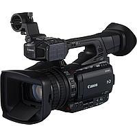 Компактный HD камкордер Canon XF205, фото 1