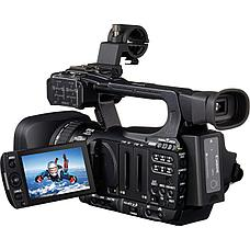 Компактный HD камкордер Canon XF100, фото 3