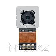 Шлейф HTC One M8 камера основная