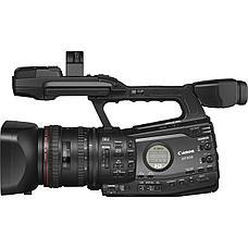 Профессиональный камкордер Canon XF305, фото 2