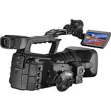 Профессиональный камкордер Canon XF305, фото 3