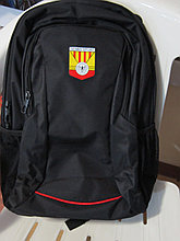 Рюкзак для ноутбука (модель 110), Алматы