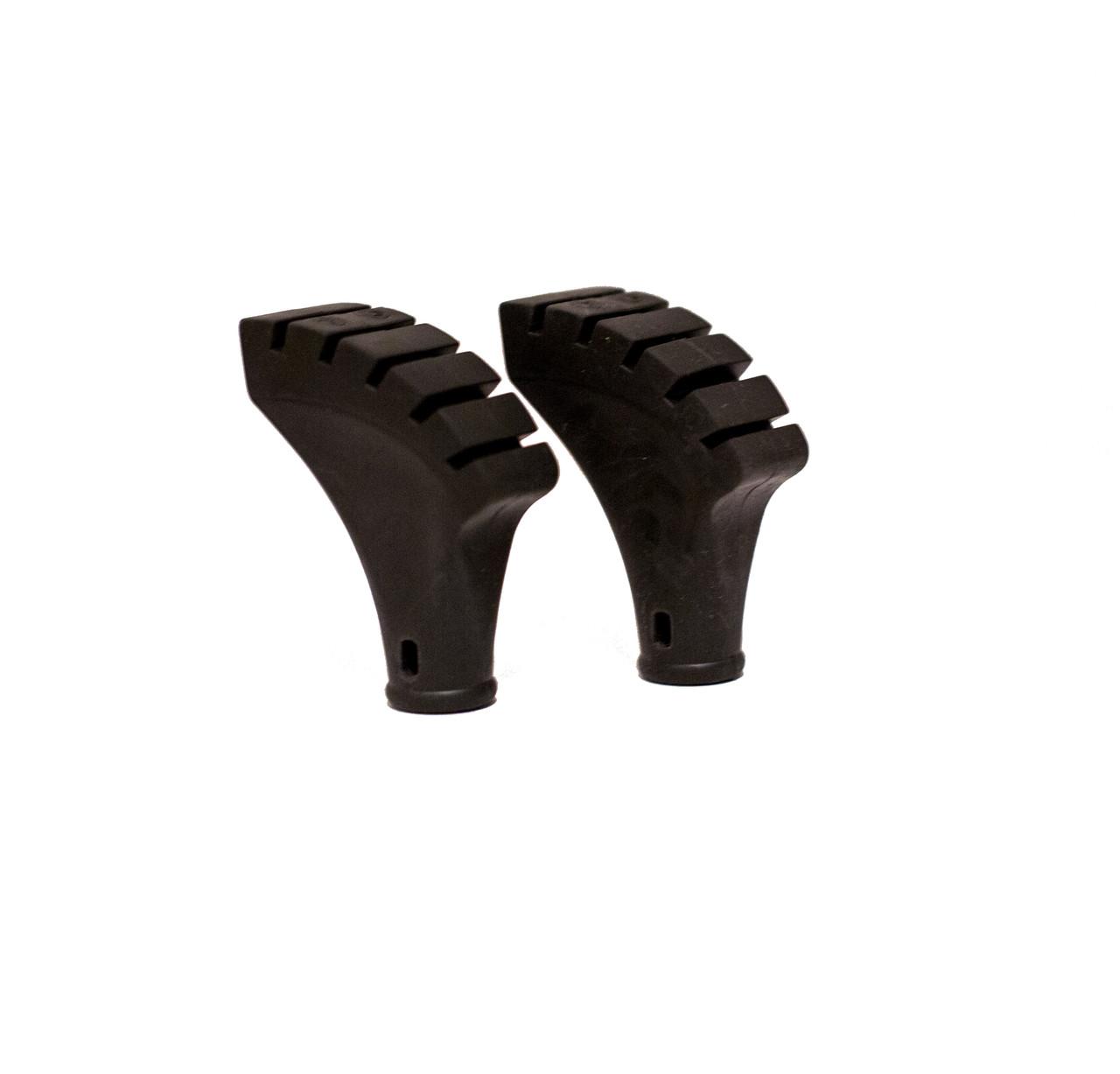 Резиновые наконечники для палок COBER (Италия)